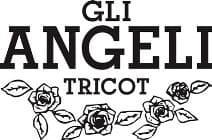 Gli Angeli Tricot s.r.l.